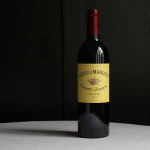 Load image into Gallery viewer, 2017 Clos du Marquis Saint Julien