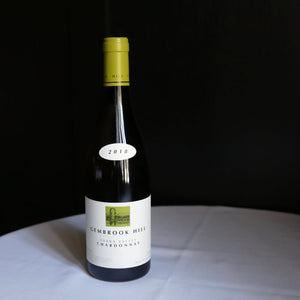 Load image into Gallery viewer, 2018 Gembrook Hill Chardonnay