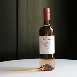 Load image into Gallery viewer, 2018 Gueissard Le Petit G Rosé
