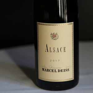 Load image into Gallery viewer, 2017 Deiss Alsace Blend