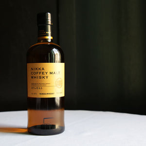 Load image into Gallery viewer, Nikka Coffey Malt Japanese Whisky