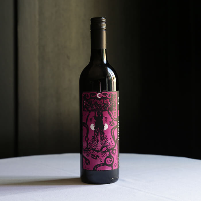 Load image into Gallery viewer, S.C. Pannell Basso Garnacha