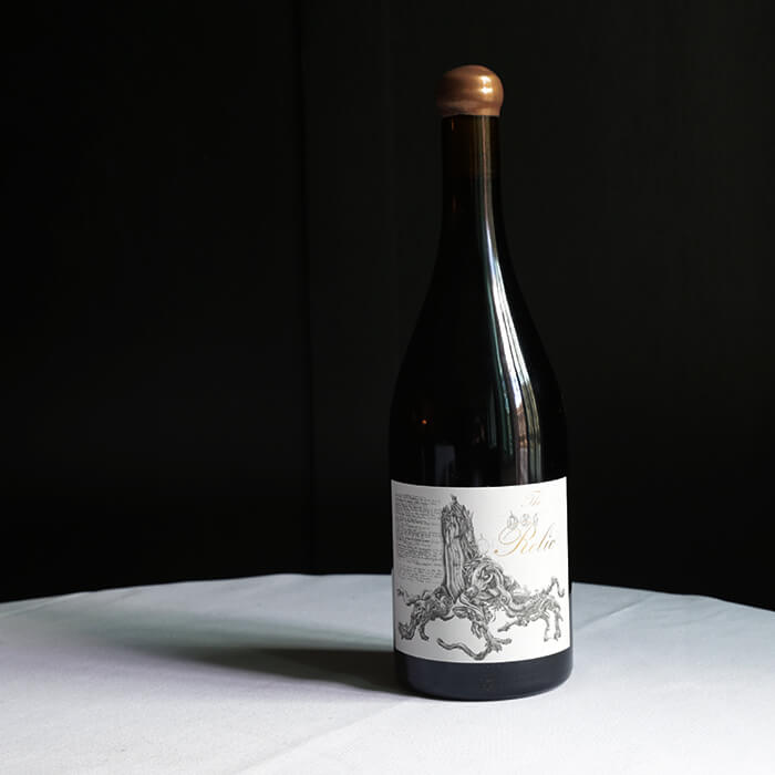 Load image into Gallery viewer, 2018 Standish The Relic Shiraz-Viognier