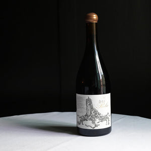2018 Standish The Relic Shiraz-Viognier