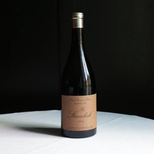 Load image into Gallery viewer, 2018 Standish The Standish Shiraz