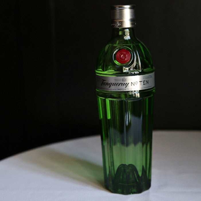 Load image into Gallery viewer, Tanqueray No. TEN