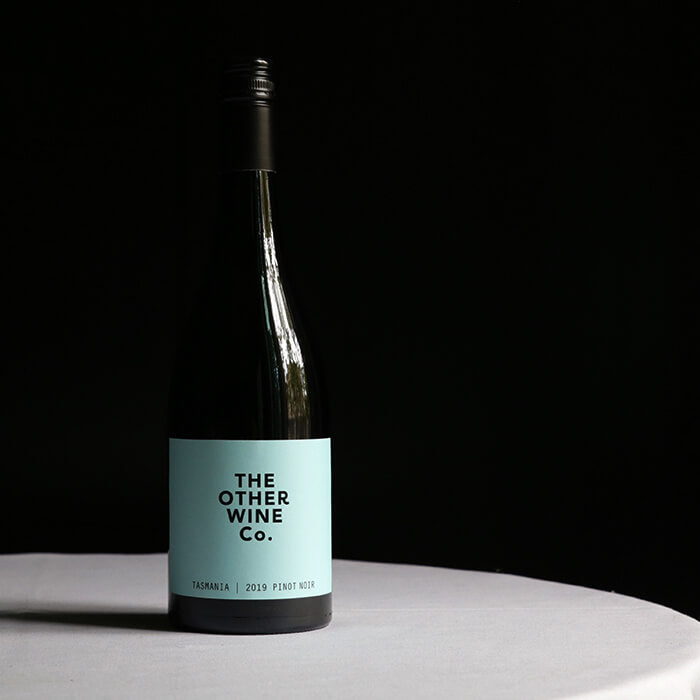 2019 The Other Wine Co. Pinot