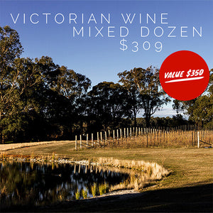 Load image into Gallery viewer, buy victorian wine