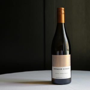 Load image into Gallery viewer, 2019 Voyager Estate Chenin Blanc