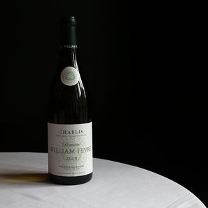 buy chablis melbourne