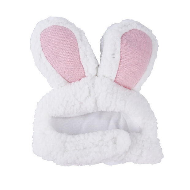 Cute Pet Costume  Clothes Rabbit