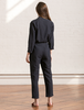 Eames All-In-One Jumpsuit