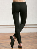 Haina Stretch Pants