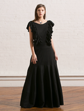 Olivera Gown