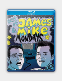 Best of James and Mike Monday