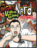 Angry Video Game Nerd Season 7