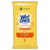 75-Ct Clorox Disinfecting Wipes in Can