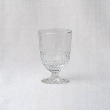 Bistro French Wine Glass Large