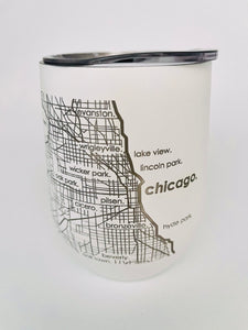 Chicago Collection