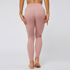 Super Soft Sexy Hip Active Leggings.