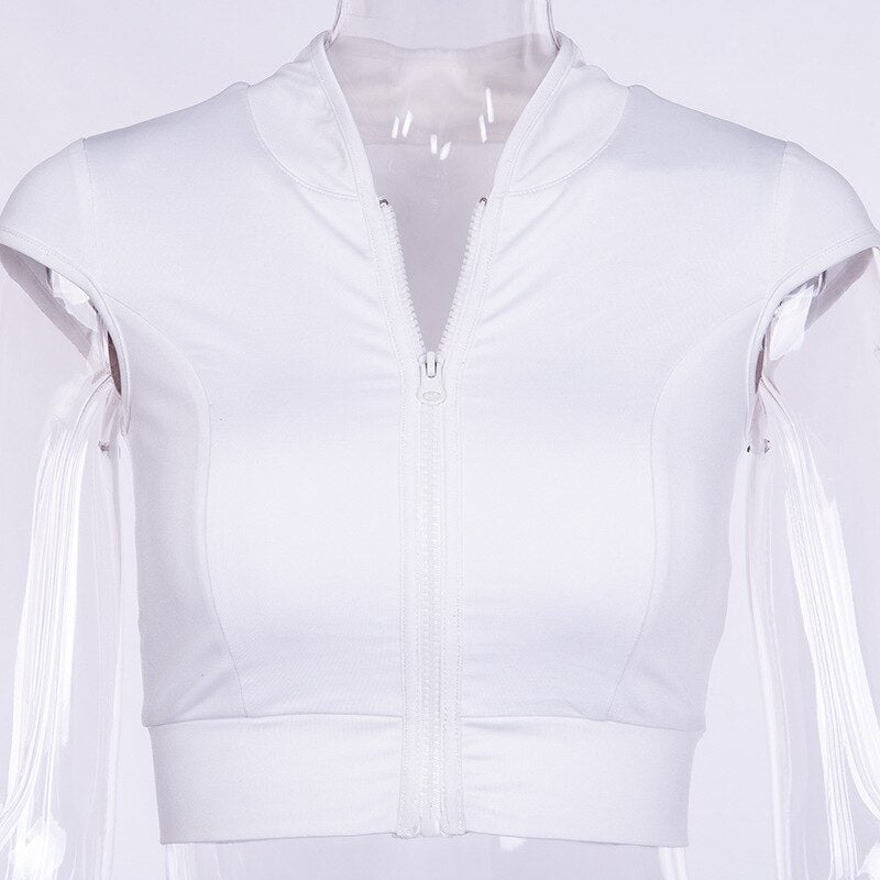 2020  Womens Breathable Yoga Top.
