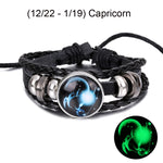 Load image into Gallery viewer, Constellation Bracelet