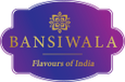 bansiwala.co.in