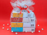 Gift Pack - Assorted 500 gm & Dalmoth