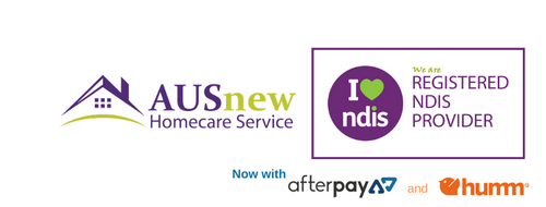 Ausnew Home Care