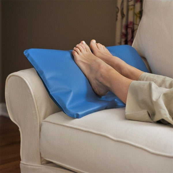 Ausnew Home Care Disability Services Cooling Gel Mat | NDIS Approved, mount druitt, rooty hill, blacktown, penrith