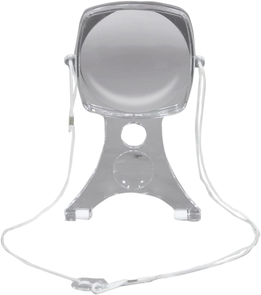 Ausnew Home Care Disability Services Neck Magnifier | NDIS Approved, mount druitt, rooty hill, blacktown, penrith