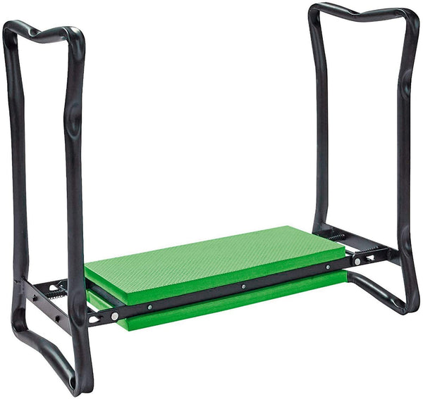 Ausnew Home Care Disability Services Folding Multi Use Garden Kneeler and Bench | NDIS Approved, mount druitt, rooty hill, blacktown, penrith