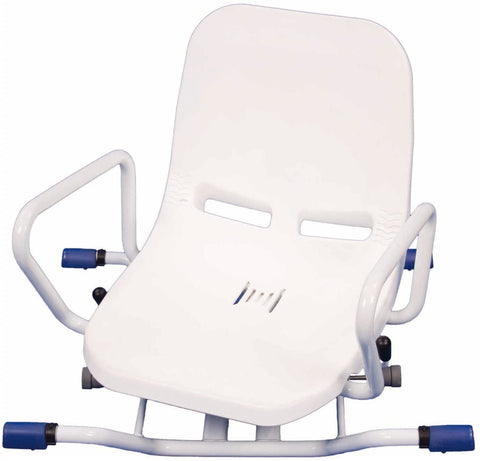 Ausnew Home Care Disability Services Coniston Swivel Bath Seat | NDIS Approved, mount druitt, rooty hill, blacktown, penrith