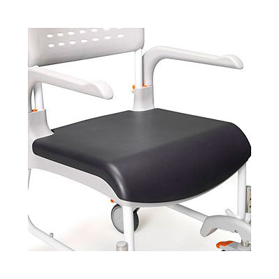Ausnew Home Care Disability Services Etac Commode Seat Cover | NDIS Approved, mount druitt, rooty hill, blacktown, penrith