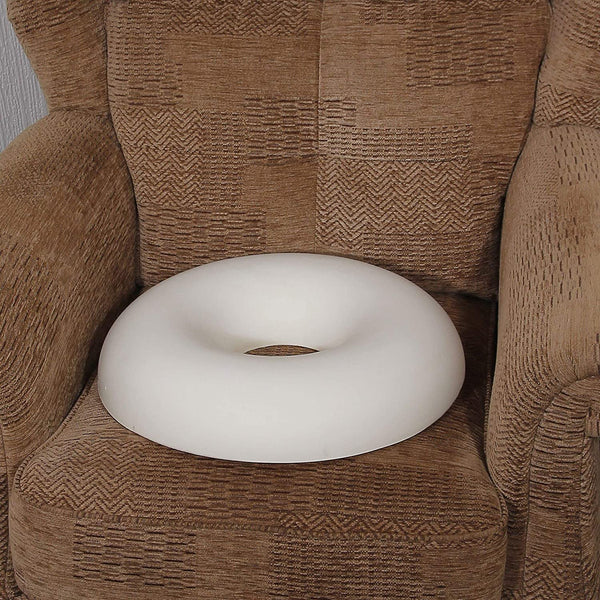 Ausnew Home Care Disability Services Pressure Relief Donut Cushion | NDIS Approved, mount druitt, rooty hill, blacktown, penrith