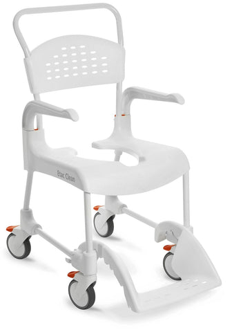 Etac Mobile Shower Commode