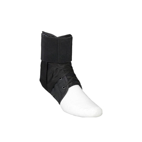 Ausnew Home Care Disability Services Ankle Brace, Stabilising | NDIS Approved, mount druitt, rooty hill, blacktown, penrith