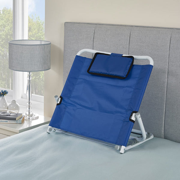 Ausnew Home Care Disability Services Birling Bed Back Rest | NDIS Approved, mount druitt, rooty hill, blacktown, penrith