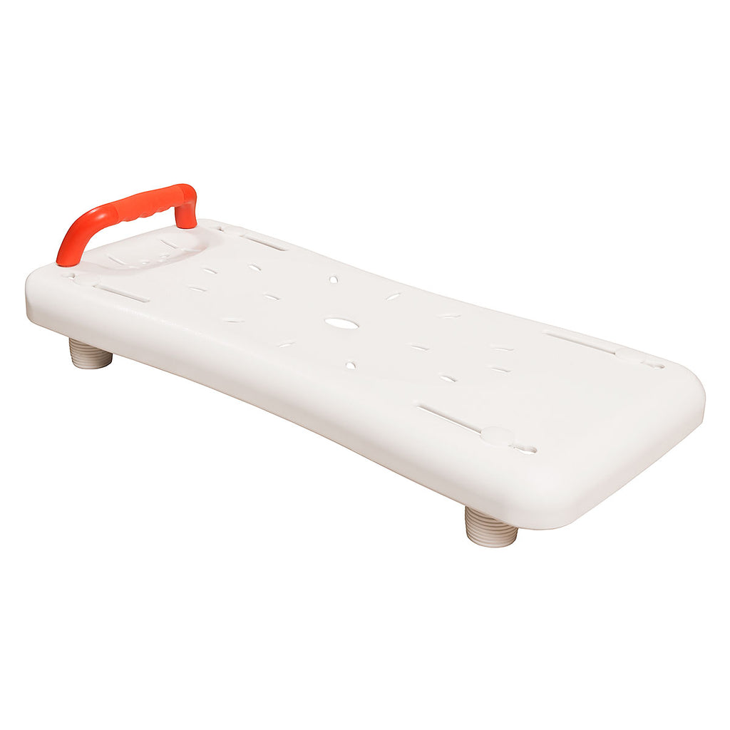 Ausnew Home Care Disability Services Bath Board Bench with Handle | NDIS Approved, mount druitt, rooty hill, blacktown, penrith