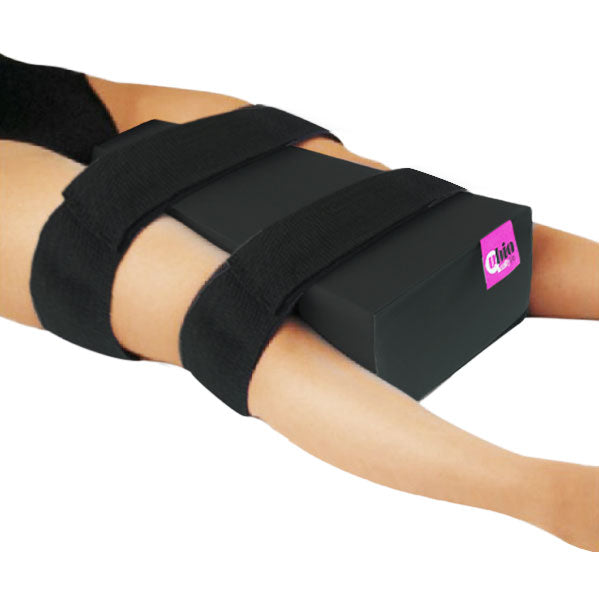 Ausnew Home Care Disability Services Leg Abductor Cushion | NDIS Approved, mount druitt, rooty hill, blacktown, penrith