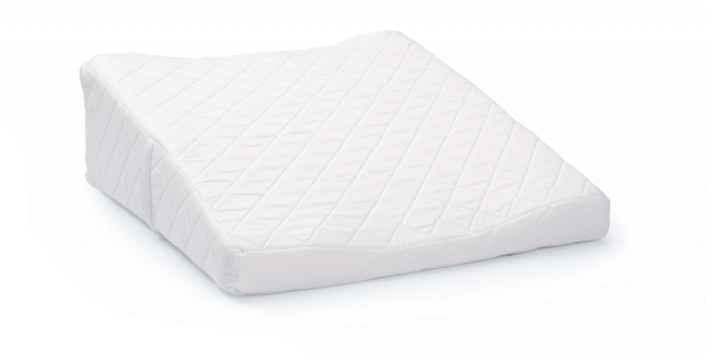 Ausnew Home Care Disability Services  Contoured Bed Wedge - Replacement Cover - Quilted or Steri Plus | NDIS Approved, mount druitt, rooty hill, blacktown, penrith