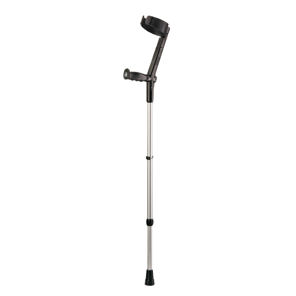 Ausnew Homecare Disability Services Rebotec Safe-In-Excess Length – Tall Forearm Crutches | NDIS Approved, mount druitt, rooty hill, blacktown, penrith