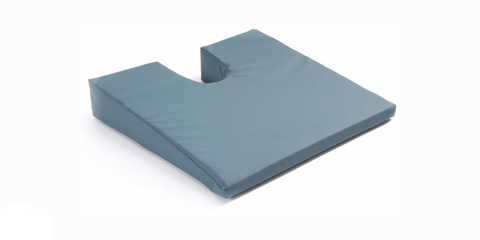Ausnew Home Care Disability ServicesCoccyx Wedge Replacement Cover - SteriPlus or Durafab  | NDIS Approved, mount druitt, rooty hill, blacktown, penrith