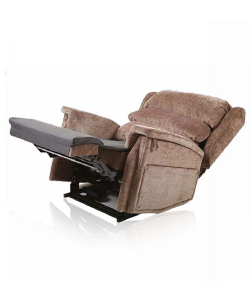 Configura Bariatric Lift Chair Twin Motor with Tilt