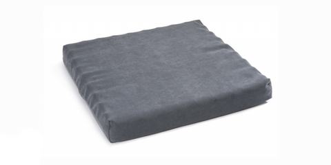 Ausnew Home Care Disability Services Multipurpose Cushion Replacement Cover - Steri Plus or Durafab | NDIS Approved, mount druitt, rooty hill, blacktown, penrith