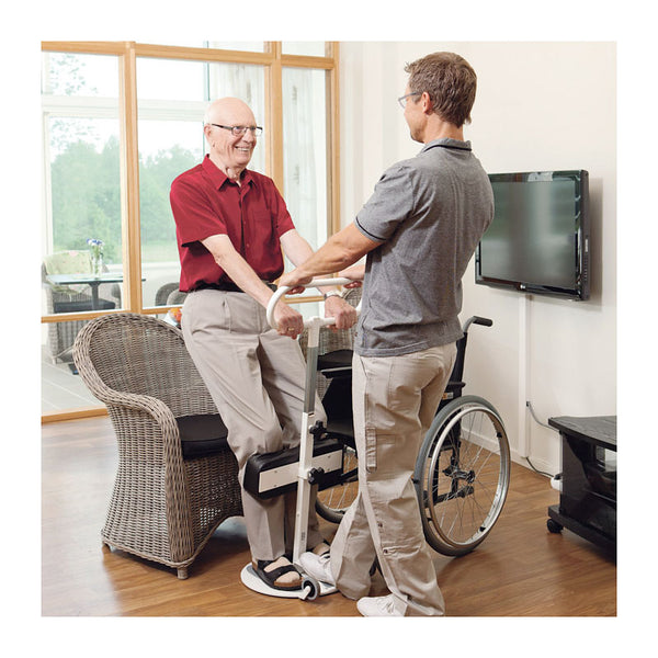 Ausnew Home Care Disability Services Transfer & Turner Aid | NDIS Approved, mount druitt, rooty hill, blacktown, penrith