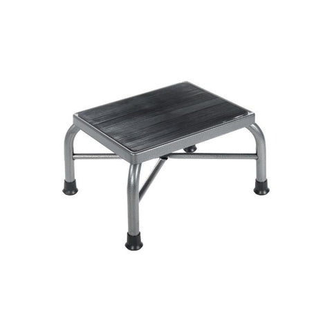 Ausnew Home Care Disability Services Heavy Duty Bariatric Footstool  | NDIS Approved, mount druitt, rooty hill, blacktown, penrith