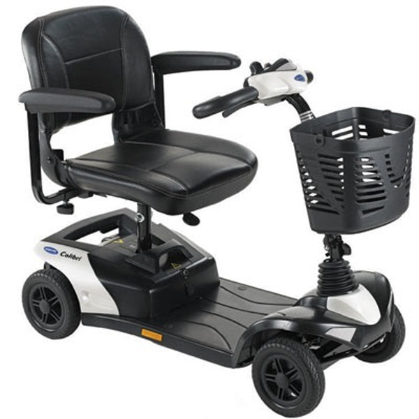 Ausnew Home Care Disability ServicesColibri Mobility Scooter | NDIS Approved, mount druitt, rooty hill, blacktown, penrith