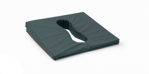 Ausnew Home Care Disability Services Keyhole Cushion Replacement Cover - Steri Plus | NDIS Approved, mount druitt, rooty hill, blacktown, penrith