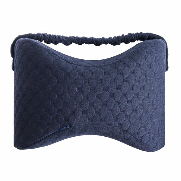 Ausnew Home Care Disability Services Knee & Leg Pillow With Leg Strap  | NDIS Approved, mount druitt, rooty hill, blacktown, penrith